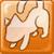 Nimbleness icon