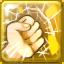 Deep Impact skill icon