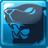 Black Puma skill icon