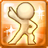 Flashy Charm skill icon