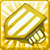 Shield Expert icon