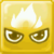 Clearmind icon