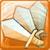 Super-Speed Hand icon