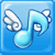 Wonderful Voice icon