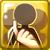 Group Provoke skill icon