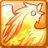 Firebird Dance skill icon