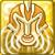 Metal Bluster skill icon