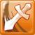 Sword Expert icon