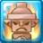 Totem of Wrath skill icon