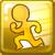 Onrush skill icon