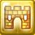 Titan's Wall skill icon