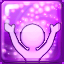 Magic Boost skill icon