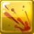 Bloody Attack skill icon