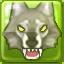 Wild Stimulation skill icon