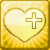 Holy Heart icon