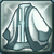 Cloth Armor Mastery trait icon