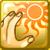 Sense of Survival skill icon
