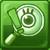 Lens Optics icon