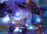 File:WarriorsFightCyclopsAwesomeThumb.jpg