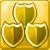 Great Barrier trait icon