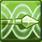 Sweet Shooting trait icon