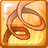 Dance of War skill icon