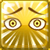 Intimidate skill icon