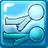Callback skill icon