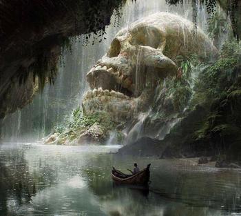 GrundewaldSkull