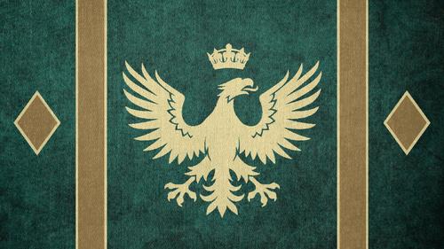 AlfenheimFlag