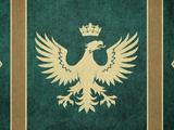 Alfenheim