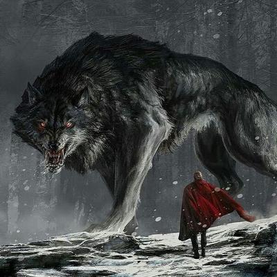 BeastsFenri