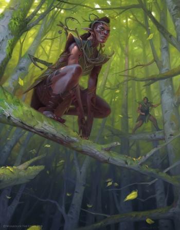 GuardiansOfTheForest