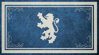 IronholdFlag