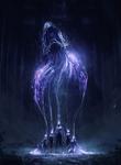 MagicSummoningPool