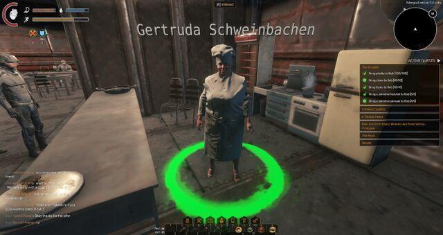 File:Gertrude.jpg