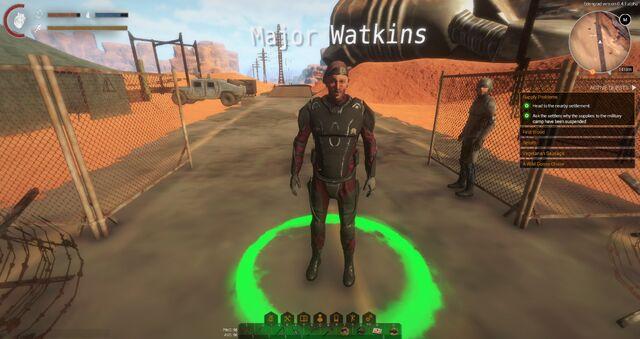 File:Major Watkins.jpg