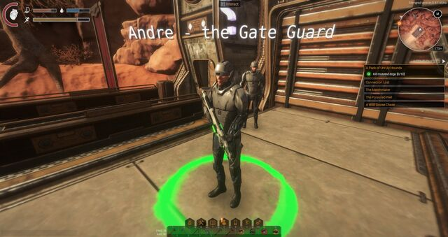 File:Andre - the gate guard.jpg