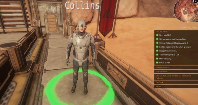 File:Collins.jpg