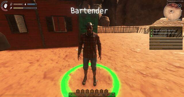 File:Bartender.jpg