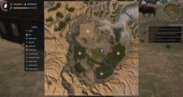 File:Hunters Plateau.jpg