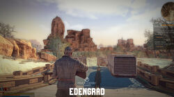 Edengrad screen7