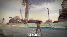Edengrad screen8