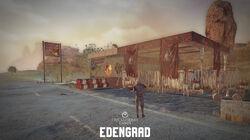 Edengrad screen1