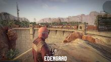 Edengrad screen14