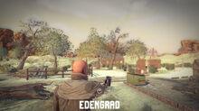 Edengrad screen12