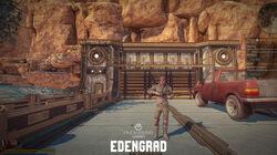 Edengrad screen6