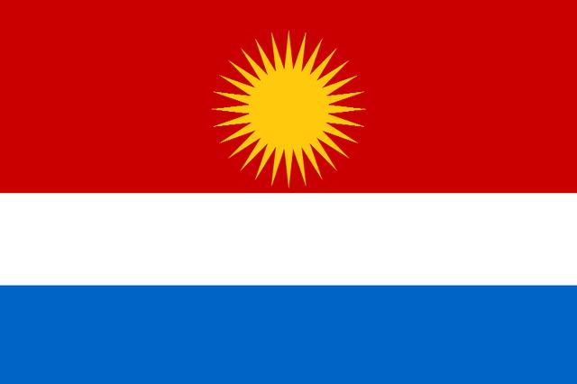 File:Virojog Flag.png