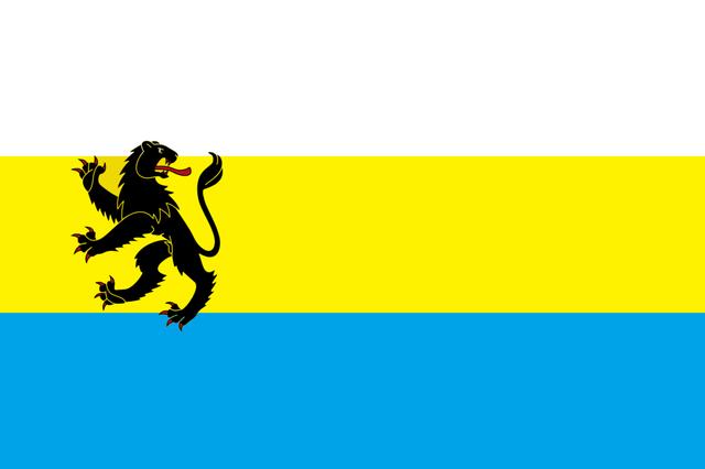 File:Kalnia Flag.png