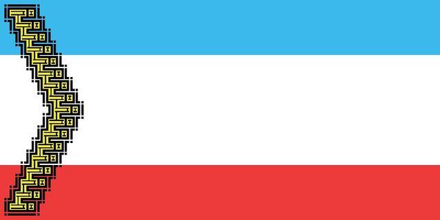 File:Drazekistan Flag.jpg